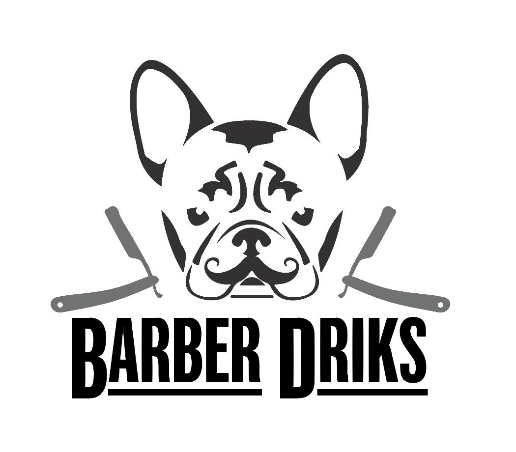 Barber Driks